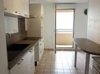 Location Appartement 3 pièces 68m² Grenoble (38000) - Photo 3