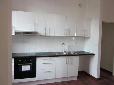 Renting Apartment 3 rooms 89m² Grenoble (38000) - photo