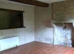 Vente Maison 3 pièces 80m² La Clayette (71800) - Photo 5