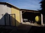 Vente Maison 4 pièces 105m² A 10 KM EST DE PARTHENAY - Photo 13