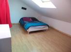 Vente Maison 7 pièces 170m² Rixheim (68170) - Photo 9