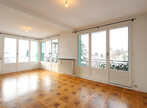 Location Appartement 4 pièces 104m² Meylan (38240) - Photo 1