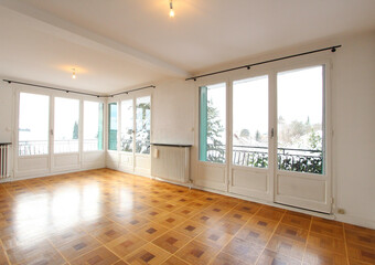 Location Appartement 4 pièces 104m² Meylan (38240) - photo