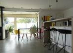 Vente Maison 6 pièces 187m² La Rochelle (17000) - Photo 8