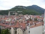 Location Appartement 4 pièces 96m² Grenoble (38000) - Photo 6