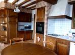 Vente Maison 6 pièces 150m² Val-de-Saâne (76890) - Photo 4