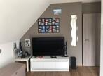 Location Maison 5 pièces 94m² Bruebach (68440) - Photo 6