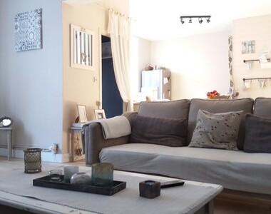 Vente Maison 5 pièces 123m² Achicourt (62217) - photo