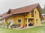 Vente Maison 6 pièces 160m² Saint-Pierre-en-Faucigny (74800) - Photo 1