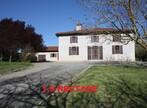 Sale House 10 rooms 285m² SECTEUR SAMATAN - Photo 3