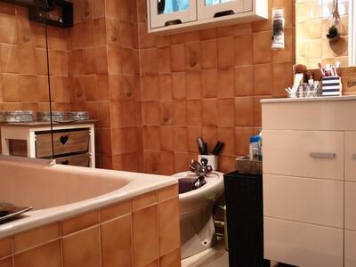 Vente Appartement 2 pièces 49m² Pau (64000) - Photo 5