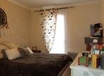 Vente Maison 6 pièces 89m² Villars (84400) - Photo 8