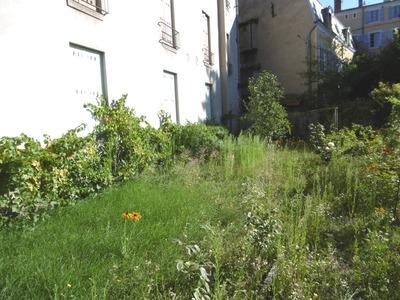 Vente Immeuble Issoire (63500) - Photo 3