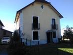 Vente Maison 3 pièces 85m² 5min de Lure - Photo 3