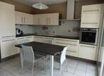 Vente Maison 3 pièces 86m² Viviers (07220) - Photo 4