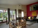 Vente Maison 7 pièces 170m² Ruy-Montceau (38300) - Photo 2