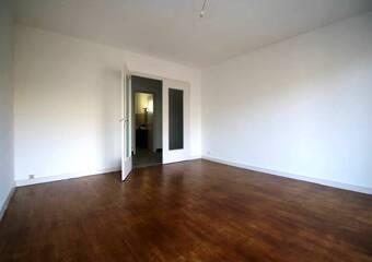 Vente Appartement 3 pièces 68m² Chambéry (73000) - Photo 1