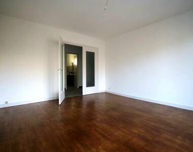 Vente Appartement 3 pièces 68m² Chambéry (73000) - photo