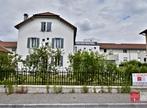 Vente Maison 9 pièces 220m² Ville-la-Grand (74100) - Photo 45