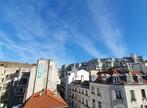 Sale Apartment 3 rooms 50m² Paris 19 (75019) - Photo 1