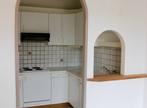 Vente Appartement 3 pièces 54m² Nancy (54000) - Photo 2