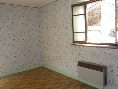 Vente Maison 4 pièces 197m² Yronde-et-Buron (63270) - Photo 8