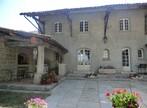 Vente Maison 6 pièces 165m² Bourgoin-Jallieu (38300) - Photo 2
