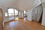 Vente Appartement 50m² Arcachon (33120) - Photo 2
