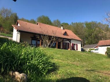 Vente Maison 5 pièces 140m² Nevoy (45500) - photo