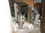 Vente Maison Auzelles (63590) - Photo 16