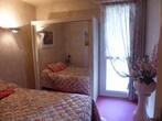 Vente Appartement 6 pièces 72m² Montélimar (26200) - Photo 6