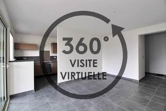 Vente Appartement 3 pièces 67m² Cayenne (97300) - Photo 1