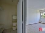 Vente Appartement 2 pièces 50m² Ville-la-Grand (74100) - Photo 5