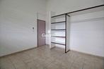 Vente Maison 93m² Remire-Montjoly (97354) - Photo 5