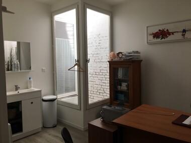 Location Bureaux 1 pièce 13m² Le Havre (76600) - photo