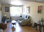 Location Appartement 4 pièces 100m² Chantilly (60500) - Photo 7