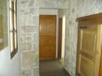 Sale House 20 rooms 515m² Les Vans (07140) - Photo 36