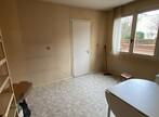 Vente Appartement 3 pièces 76m² Vichy (03200) - Photo 5