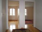 Location Appartement 3 pièces 63m² Sélestat (67600) - Photo 4