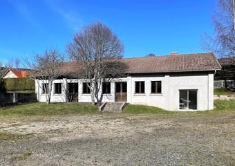 Vente Maison 1 pièce 146m² Saint-Anthème (63660) - Photo 1