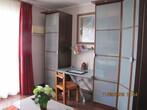 Sale Apartment 4 rooms 114m² Grenoble (38000) - Photo 6
