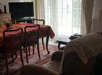 Location Appartement 3 pièces 80m² Brunstatt (68350) - Photo 3