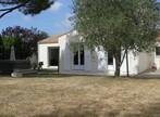 Vente Maison 6 pièces 131m² La Rochelle (17000) - Photo 1
