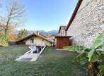 Vente Maison 4 pièces 115m² Crolles (38920) - Photo 1