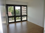 Location Appartement 3 pièces 75m² Grenoble (38100) - Photo 5