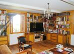 Sale House 5 rooms 160m² SECTEUR AUCH - Photo 5