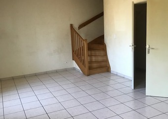 Location Appartement 4 pièces 110m² Thizy (69240) - photo 2
