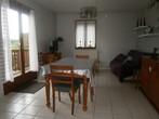 Vente Maison 6 pièces 93m² Cours-la-Ville (69470) - Photo 4