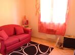 Vente Maison 4 pièces 89m² 9 KM SUD EGREVILLE - Photo 8