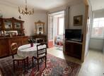 Vente Appartement 3 pièces 91m² Vichy (03200) - Photo 2